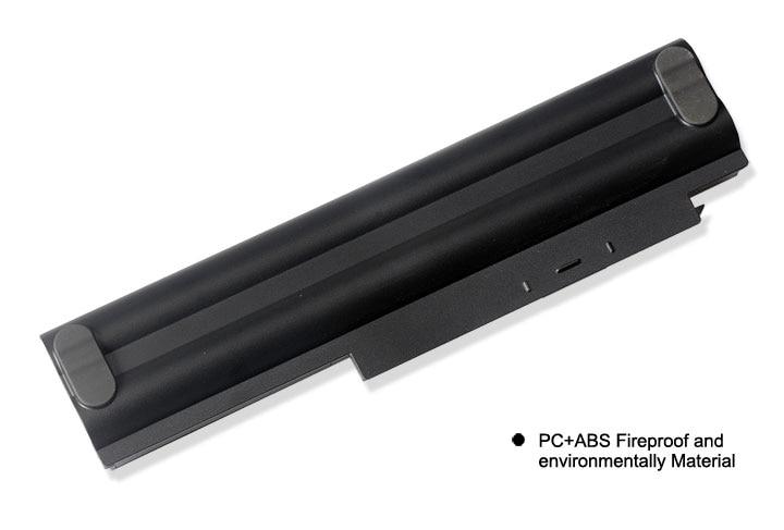 KingSener Cellule Japonaise 45N1025 batterie d'ordinateur portable Pour Lenovo Thinkpad X230 X230i X230S 45N1024 45N1024 45N1028 45N1029 45N1020 - 2
