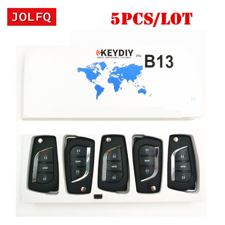 B13 Honda Service Code Car Maintenance Console Cover Replacement Nissan Wiring Diagram 5pcs Original Keydiy Remote Control For Kd Machine Kd900 Rhaliexpress