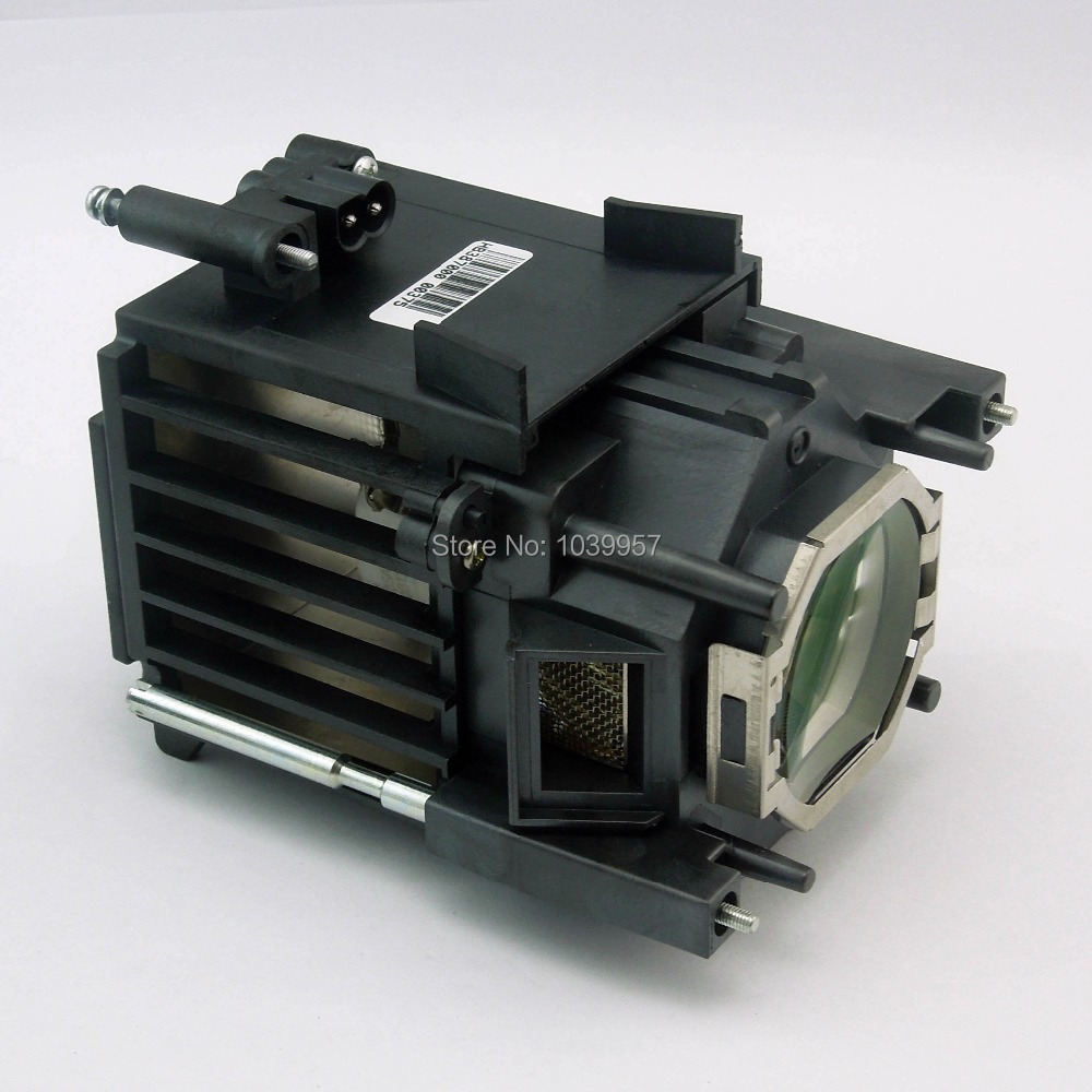 Wholesale Replacement Projector Lamp LMP-F230 for SONY VPL-FX30 wholesale