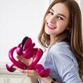 2017 Verão Europeu Moda Sexy Girl Sem Fundo Twisty Cobra Plataforma de Salto Alto Mulheres Sandálias Peep Toe Sapatos De Casamento da Mulher
