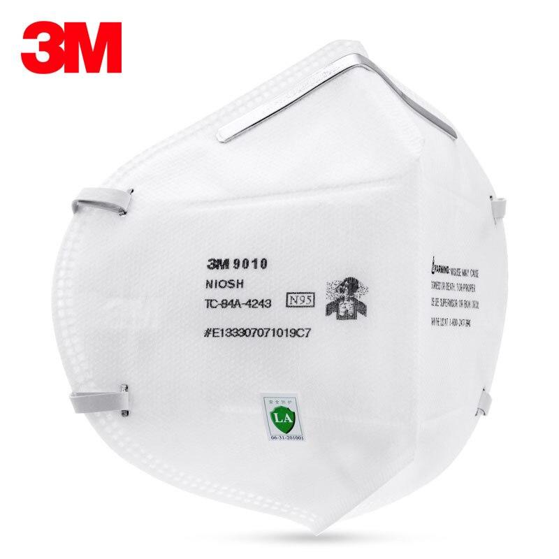 3m n95 maschera
