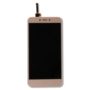 Image 5 - Für Xiaomi Redmi 4X LCD Display Mit Touchscreen + Rahmen Digitizer Assembly Bildschirm Ersatz Für Xiaomi Redmi 4X Pro