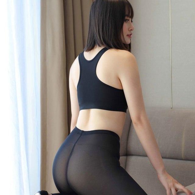 Μπουστάκι Γυναικείο Αποκαλυπτικό Και Σέξι