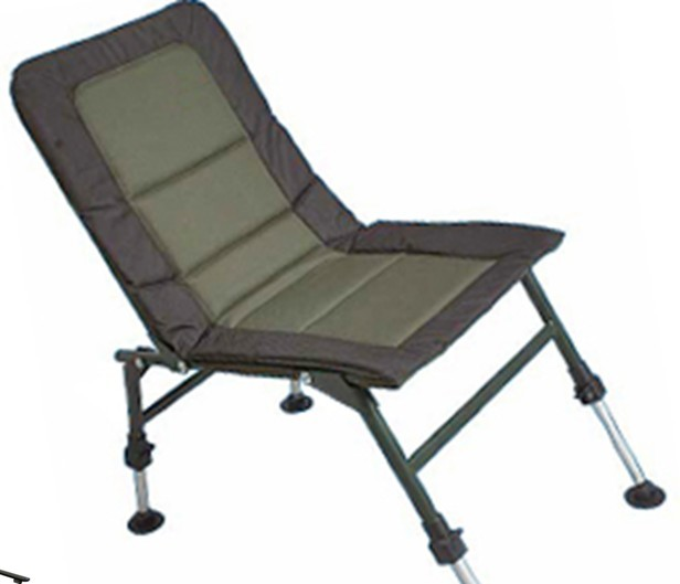 Pleasing Fishing Chair Fishing Folding Chair Fishing Stool High Evergreenethics Interior Chair Design Evergreenethicsorg