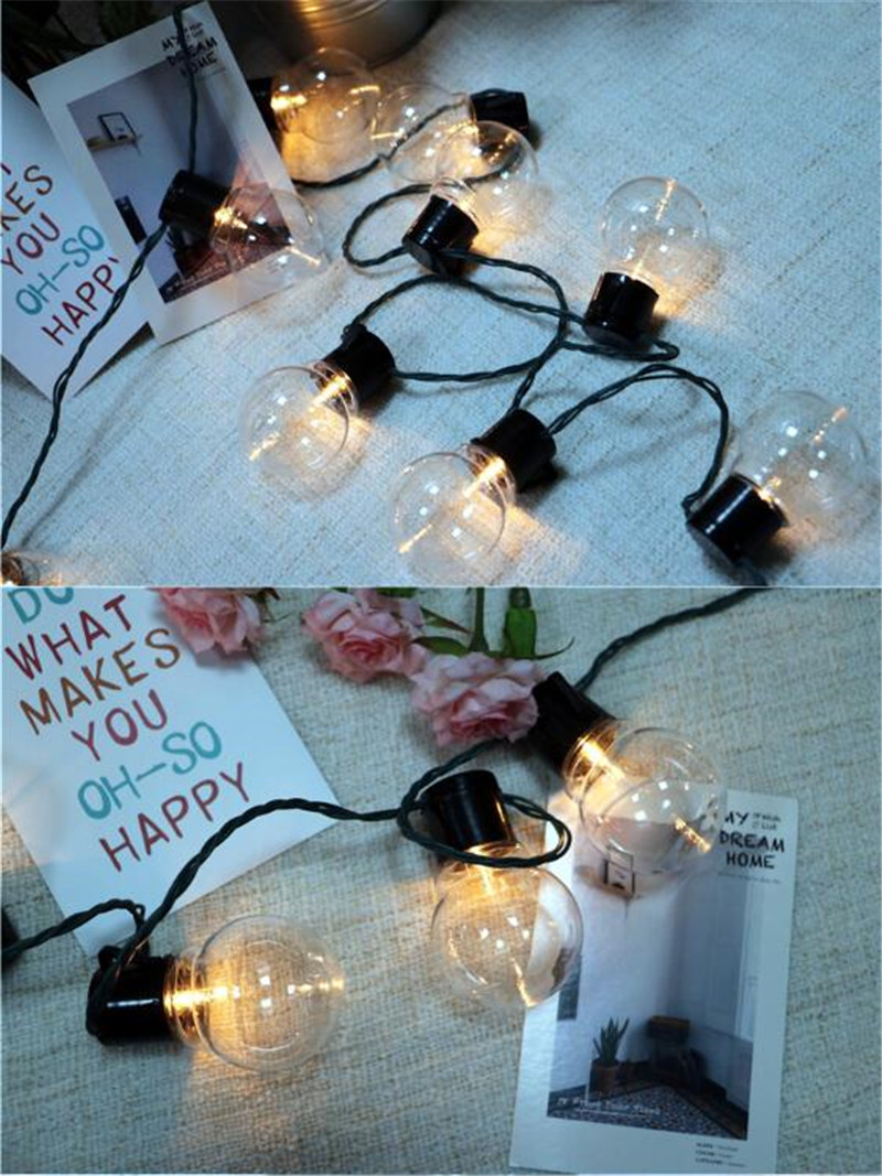 led bulb lamp03