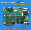 Original New For EPSON  FX890 FX-890  Fomatter Board  OEM Parts#: 2104271 printer parts