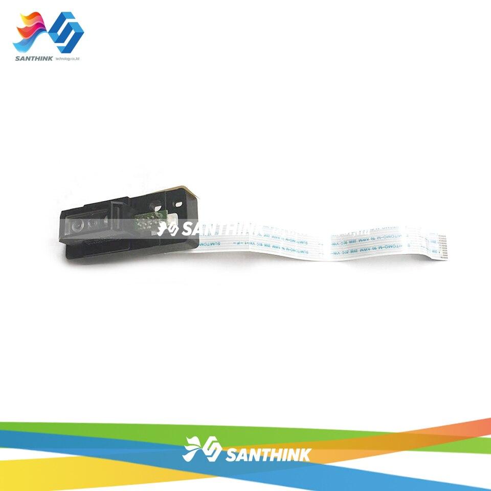 №Para HP Designjet Z6100 Z6200 4000 4500 HPZ6100 HPZ6200 HP4000 ...