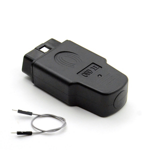 Image 3 - Top selling vag immo bypass immobilizer bypass ecu unlock immobilizer tool for EDC16 EDC17 EDC15 VW immobilizer