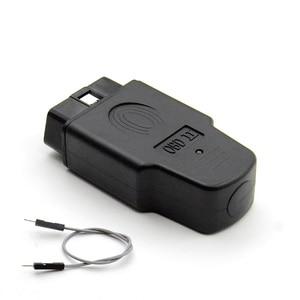 Image 3 - Top verkauf vag immo bypass wegfahrsperre bypass ecu entsperren wegfahrsperre werkzeug für EDC16 EDC17 EDC15 VW wegfahrsperre
