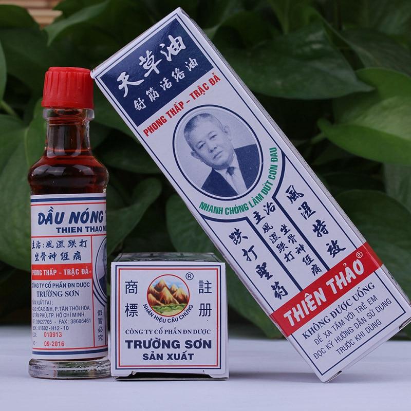 аюрведические масла для массажа спины доставка из Китая