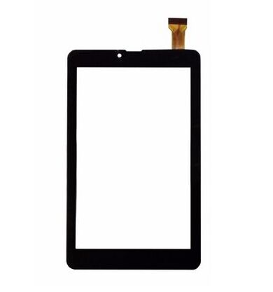 184*110MM New For 7 inch BQ 7021G BQ-7021G Touch Screen Touch Panel Digitizer Glass Sensor Replacement Free Shipping 7 for dexp ursus s170 tablet touch screen digitizer glass sensor panel replacement free shipping black w