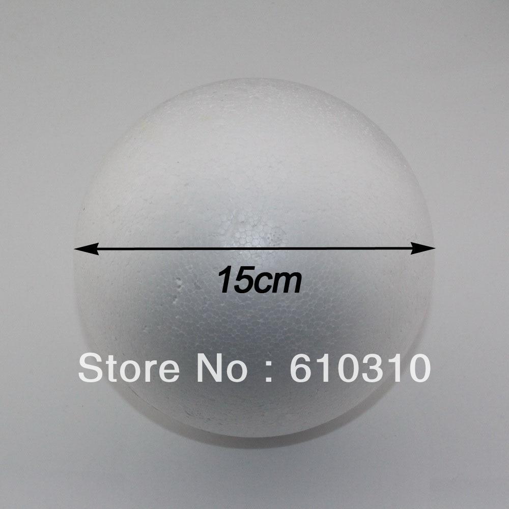 CCINEE көтерме 15см табиғи ақ түсті - Мерекелік және кешкі заттар - фото 1