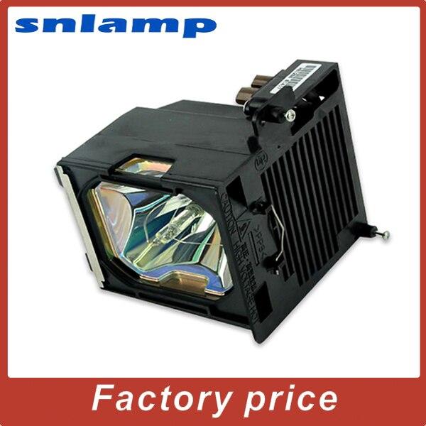 Compatible  NSH275W  Projector Lamp SP-LAMP-011 Bulb for LP810 awo sp lamp 016 replacement projector lamp compatible module for infocus lp850 lp860 ask c450 c460 proxima dp8500x
