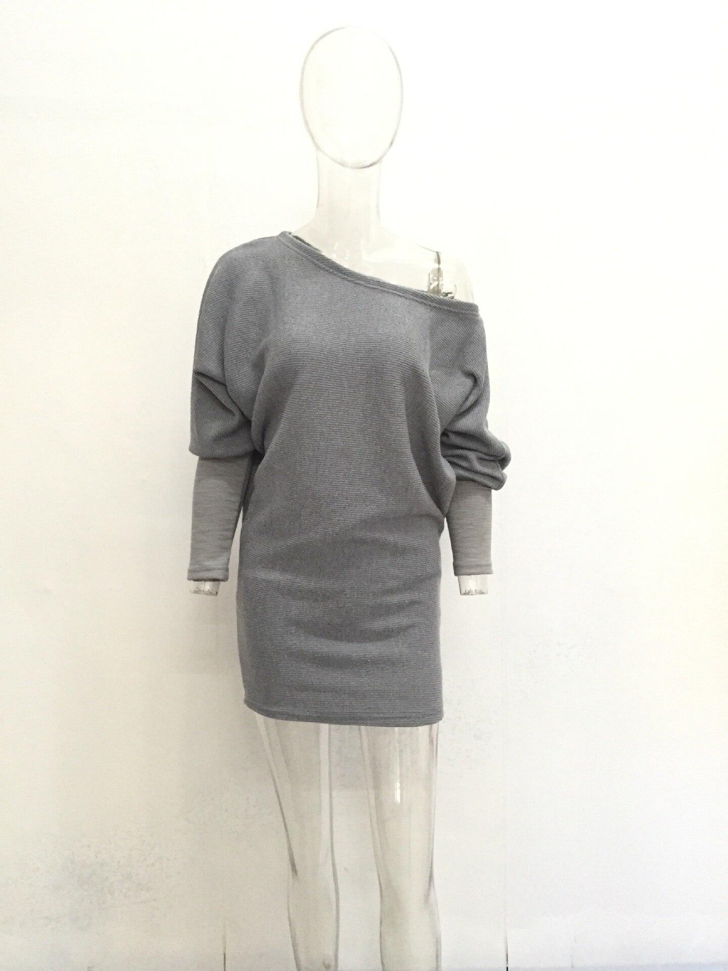 7c41482c67 Autumn Sweater Dress Bandage Velvet Dresses Bat Sleeve Bodycon Dress Plus  Size Women Clothing Online Shopping India Winter Dress-in Dresses from  Women's ...