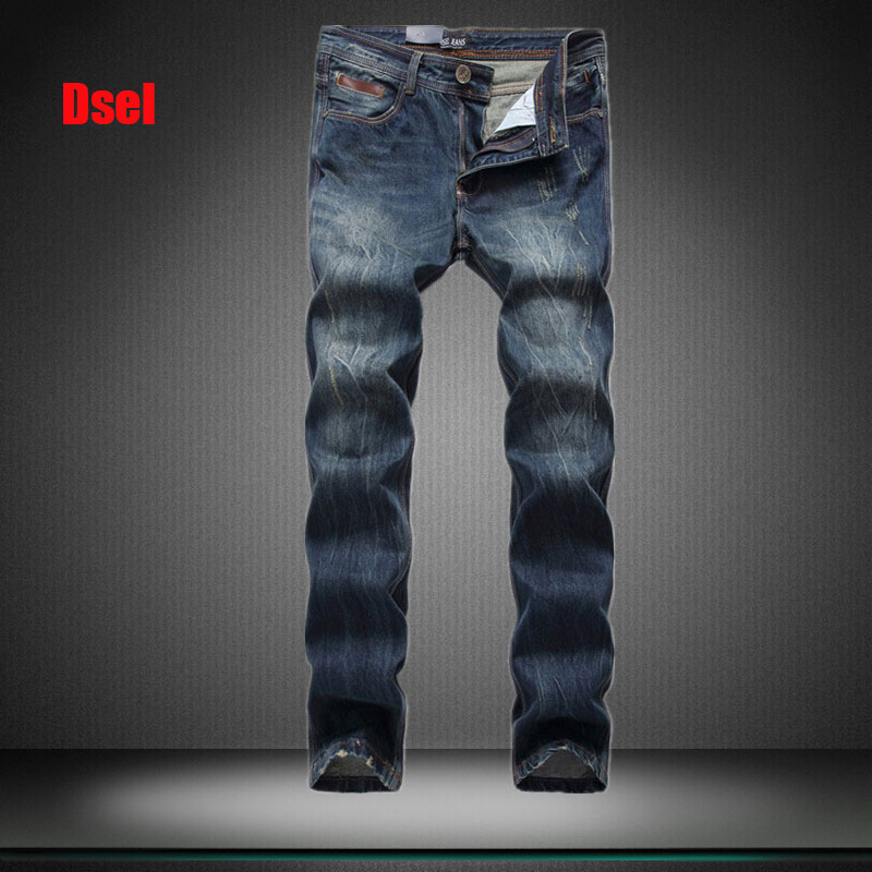 Designer Mens Jeans | Bbg Clothing