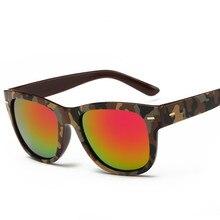 Sunshade glasses 2017 New oculos de sol masculino glasses sunglasses women feminino cat eye sunglasses lunette de soleil femme