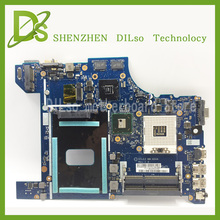 For Lenovo VILE NM-A044 E531  laptop motherboard for Lenovo ThinkPad Edge E531 mainboard rev1.0  100% tested  free shipping цена и фото