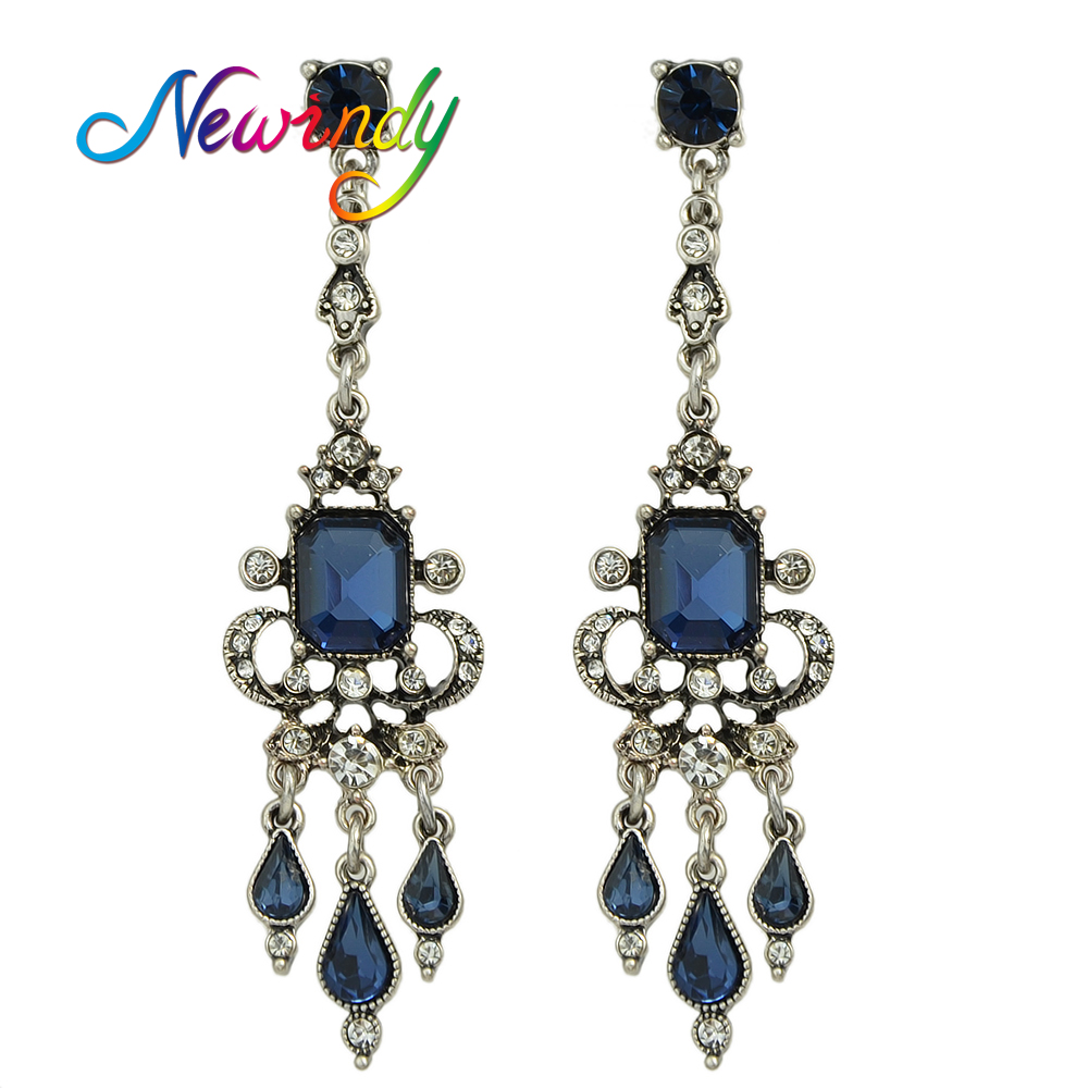 Cheap Chandelier Earrings Gallery - Jewelry Design Examples
