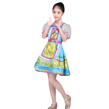 Buy russian traditional dress for kids and get free shipping on  AliExpress.com 5813ff228