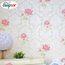 Bedroom Ruang 0.45 Floral