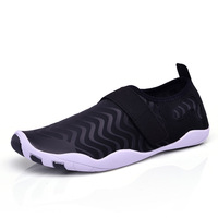 Beach Upstream Water Sport Shoes Men Women Beach Aqua Shoes Outdoor Sport Swimming Adult Soft Seaside
