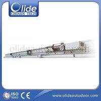 ES 200 Automatic pocket sliding door/ automatic sliding pocket door ES 200