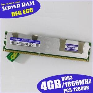 Image 5 - оперативная память ddr3 кулер 4 ГБ DDR3 1333 МГц 1600 МГц 1866 МГц радиатор 1333 1600 1866 REG ECC серверная память 8 ГБ 8 ГБ 16 ГБ ОЗУ радиатор x79 LGA 2011 компьютерные игры x79 комплект 2011 материнская плата