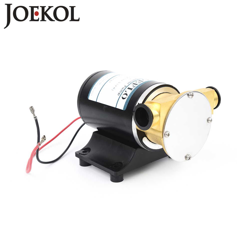 FIP-3200 12v/24v DC Boat Pump Water Pump 30L/min Flushing Washing Pump Submersible Water Pumps portable automatic electric bubble machine toys for kids