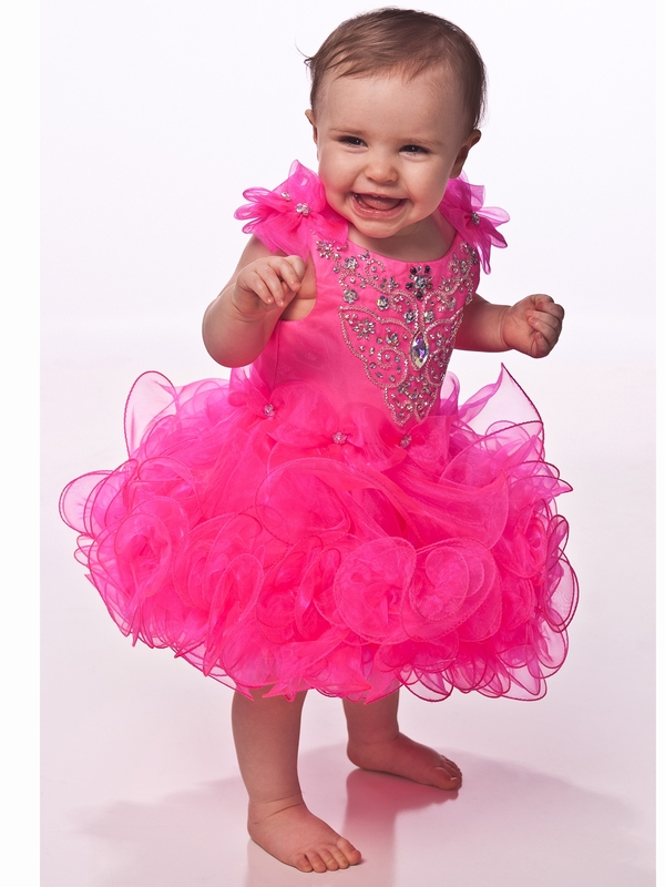Online Get Cheap Toddler Cupcake Pageant Dress -Aliexpress.com ...