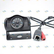 "720P mini ip camera 1/4"" H42 Sensor ONVIF2.0 IP Camera Indoor/Outdoor CCTV CAMERA IR Cut NIght Vision IP Camera"
