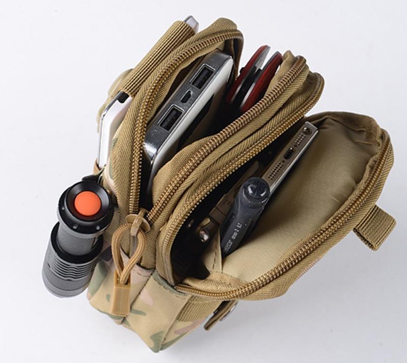 tactical waist pack_2