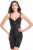 Moldar calças de arquivo aberto Bodysuit Mulheres Sexy Calcinha de Controle de Emagrecimento Shaper Do Corpo Pós-parto Moldar Controle Calças S-XXL