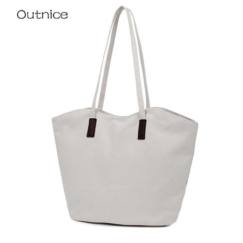 Italy Borse Womens handbags long strap shoulder bags big tote bag female top-handle bags for shopping and leisure dames tassen
