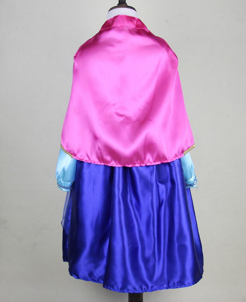 girls anna dress (3)