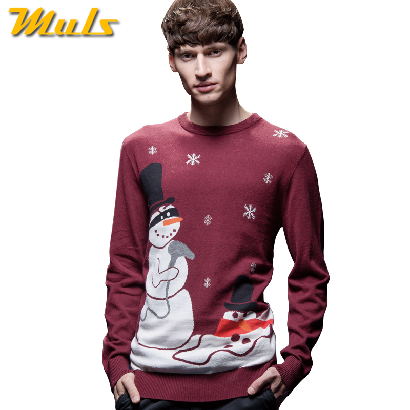 Online Get Cheap Polo Mens Sweaters -Aliexpress.com | Alibaba Group