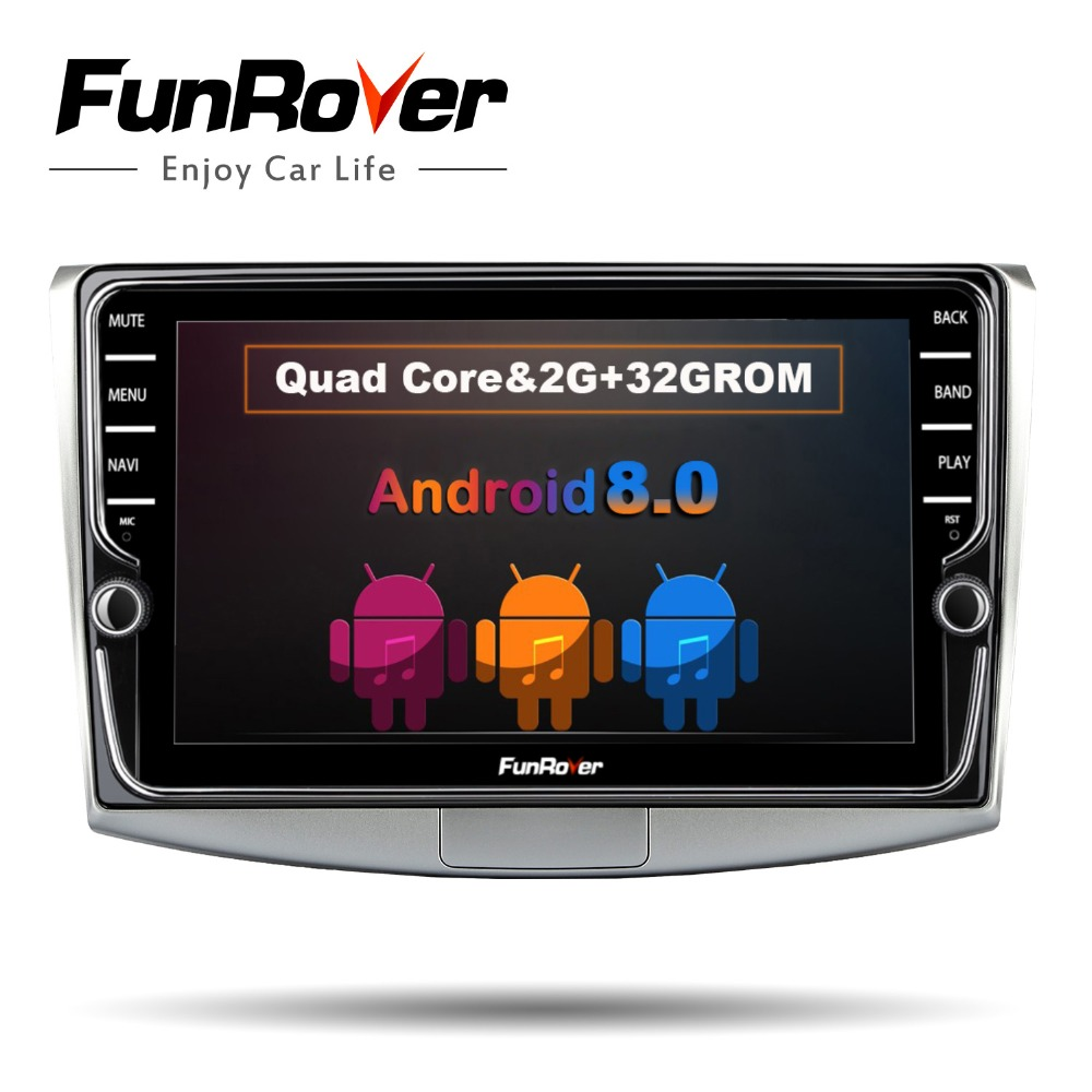 FUNROVER 2G RAM 9