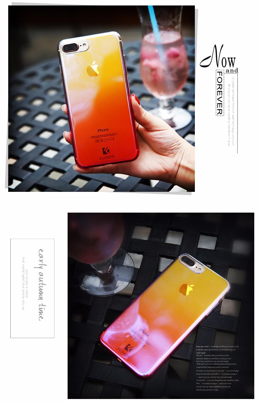 iphone 7 Gradient Case  (9)