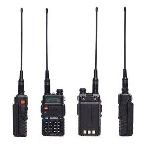 Image 3 - Baofeng DM 5RプラスTier1 Tier2 デジタルトランシーバーdmrデュアル時間スロット双方向ラジオvhf/uhfデュアルバンドラジオリピータDM5Rプラス