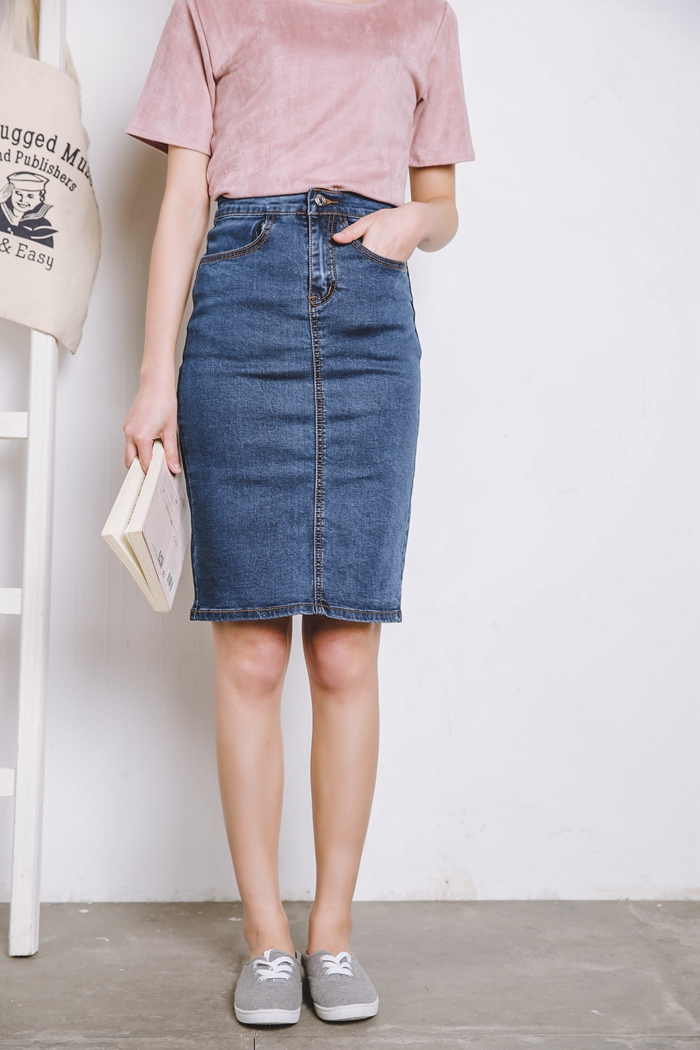 Online Get Cheap Cheap Jean Skirts -Aliexpress.com | Alibaba Group