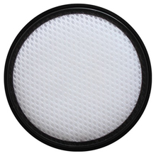 4Pcs Hepa Filters Replacement Hepa Filter For Proscenic P8