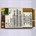 Gobi3000 MC8355 desbloqueado 3G GPS WWAN Mini PCI-e HSPA EVDO tarjeta para thinkpad x220 x230 t420 t430 t520 t530 series, FRU 60Y3257