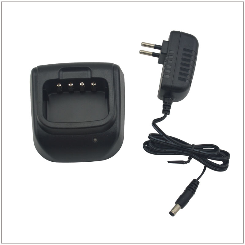 Desktop Charger With AC Adapter FOR YANTON GT-03