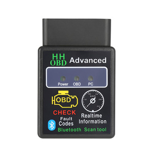 Mini ELM327 V2.1 Bluetooth HH