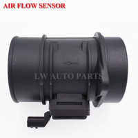 8200299956 fit FOR RENAULT CLIO III LAGUNA III 1.5 dCi FOR NISSAN NOTE SUZUKI JIMNY MICRA 1.5DDiS MAF MASS AIR FLOW METER SENSOR