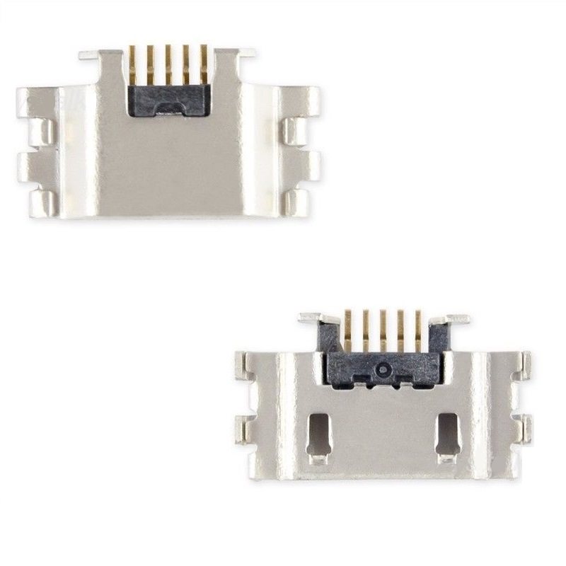 For Sony Xperia Z1 L39h C6903/Z2 L50w D6503/Z3 D6603/Z3 Compact D5803 Charge Charging Port Dock Connector