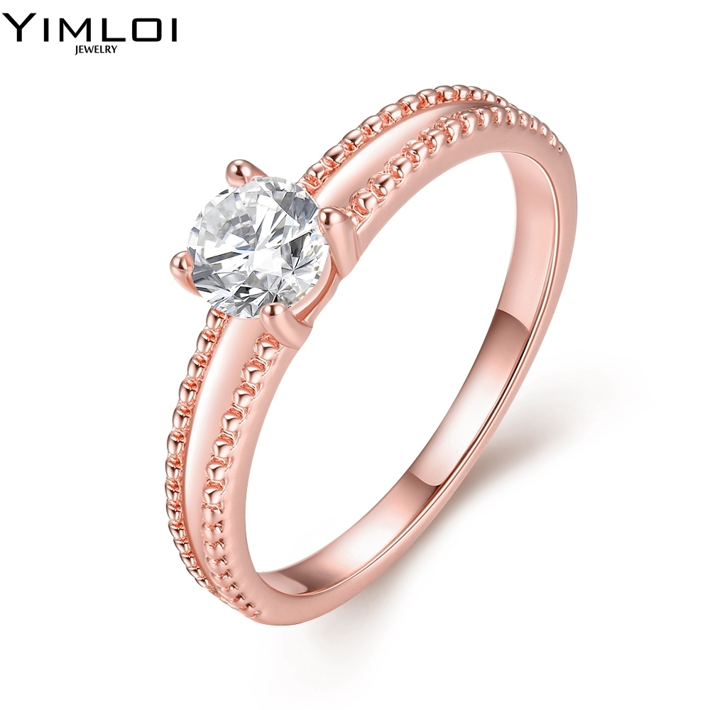 online buy wholesale fashion stretch rings from china fashion