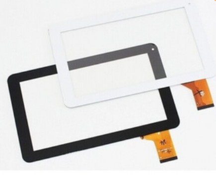 Original New 9 IRBIS TS90 Tablet Touch Screen Touch Panel digitizer Glass Sensor Replacement Free Shipping new touch screen 9 6for irbis tz93 tablet touch screen panel digitizer glass sensor free shipping