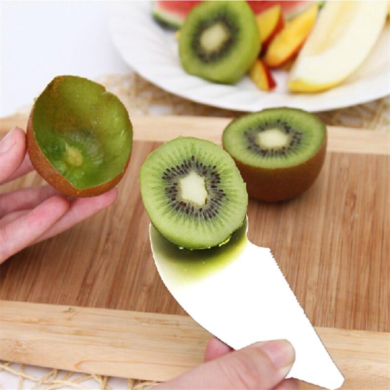 Инструменты для нарезки манго из Китая