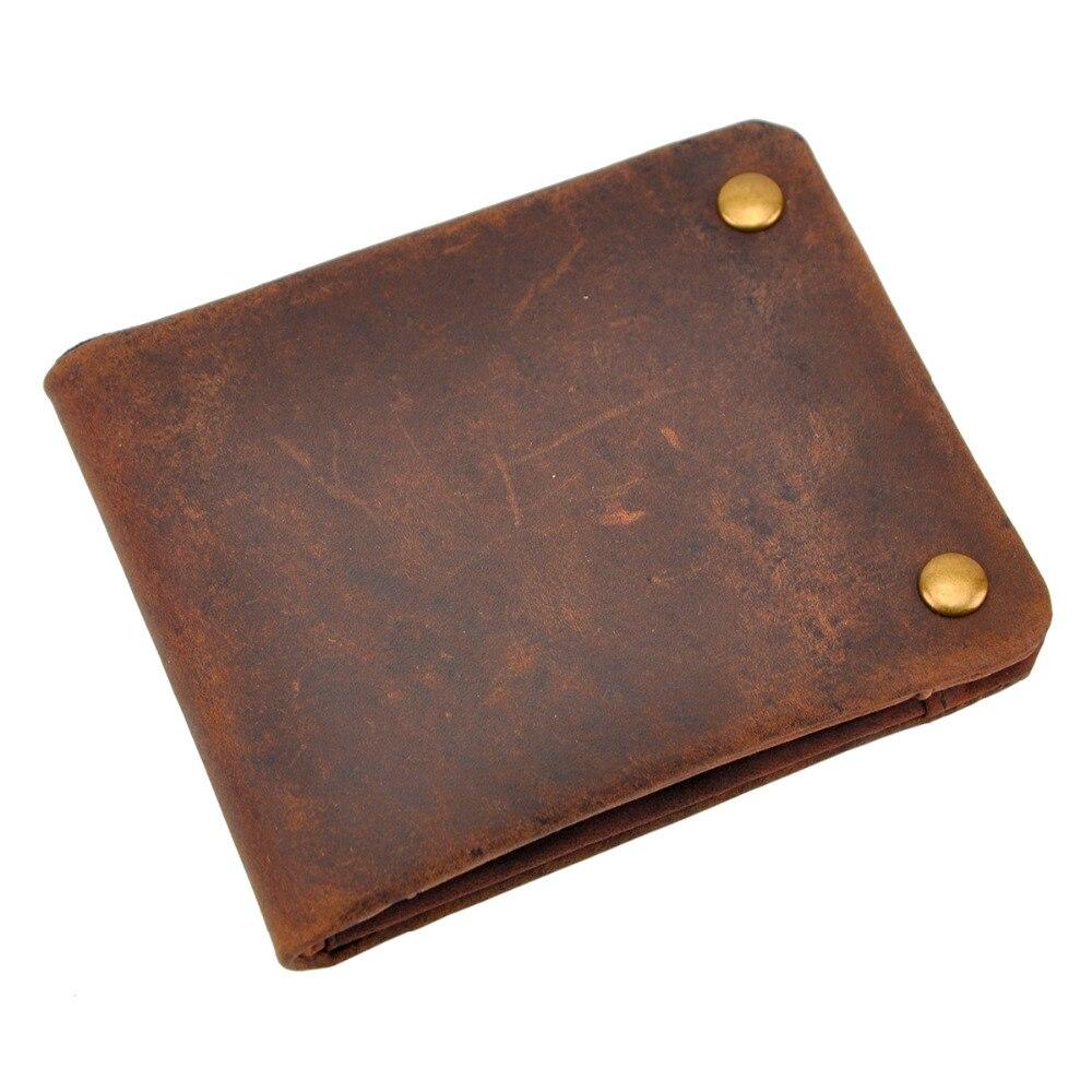 cartão de crédito horizontal bolsa Tipo de Estampa : Sólida