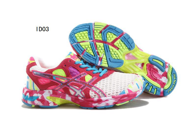 Free shipping drop shipping Brand Women's Noosa Tri 7 Running Shoes Sporting with tag